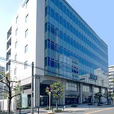 新大阪テラサキ第3ビル